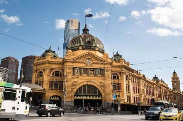 10 Exciting Attractions In Melbourne